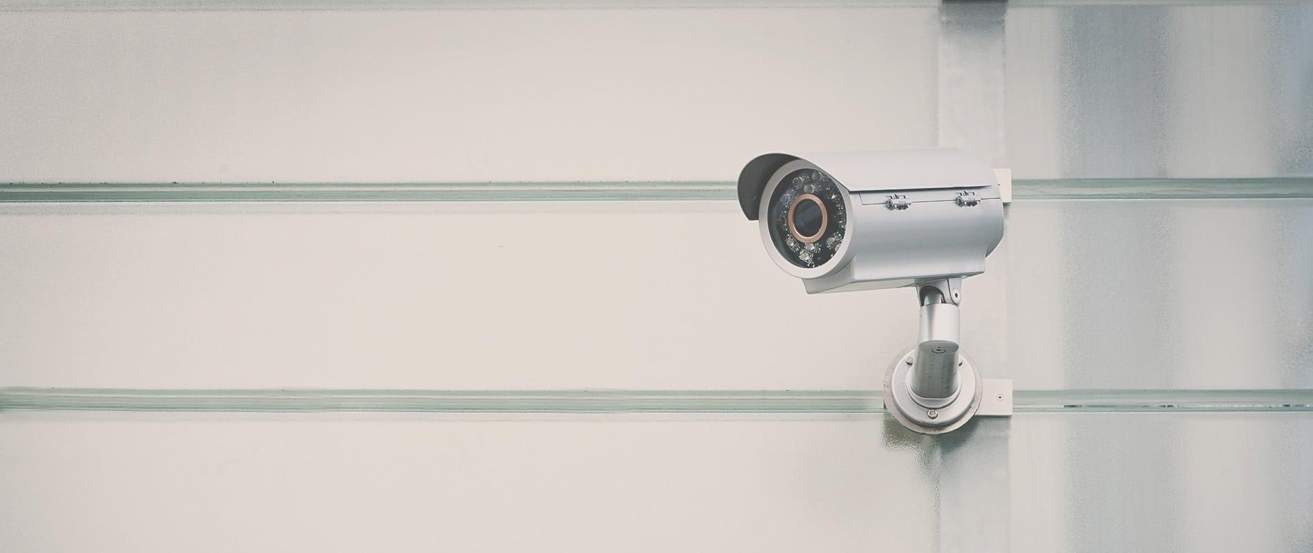 Sprangers-camera1