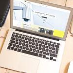 nieuwe website sprangers beveiliging